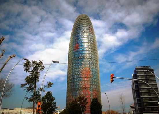 Barcelona_wijken-Poblenouk.jpg