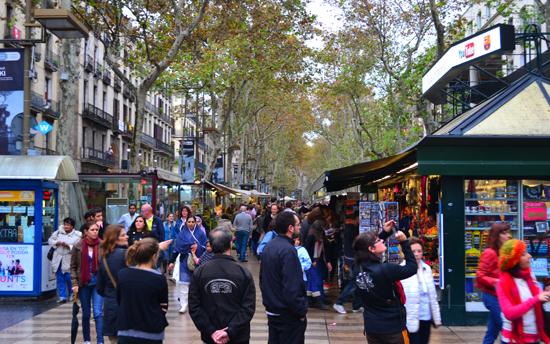 Barcelona_wijken_Barri-Goticg2.jpg