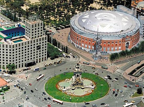 Barcelona_winkelcentra-Las-Arenas-g.jpg