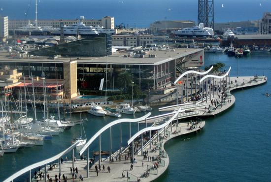 Barcelona_winkelcentra-Maremagnum-g.jpg