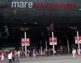 Barcelona_winkelcentra-Maremagnum-k.jpg