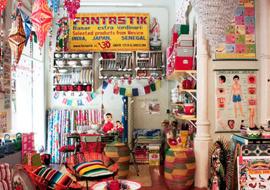 Barcelona_winkelen---fantastik.jpg