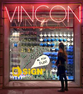 Barcelona_winkelen---vincon2.jpg