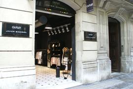 Barcelona_winkelstraten-Carrer-de-Girona--k.jpg