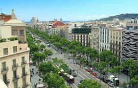 Barcelona_winkelstraten-Passeig-de-Garcia-k.jpg