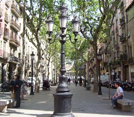 Barcelona_winkelstraten-Passeig-del-Born--k.jpg