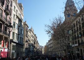 Barcelona_winkelstraten-Portal-de-LAngel--k.jpg