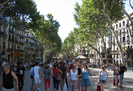 Barcelona_winkelstraten-Rambla-de-Catalunya--k.jpg