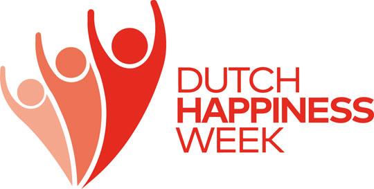 Eindhoven_Dutch-happiness-week