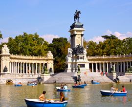 Madrid_kinderen--Retiro-park.jpg