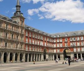 Madrid_kinderen--wandelen.jpg