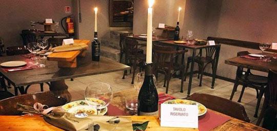 Milaan_sappori-solari-restaurant