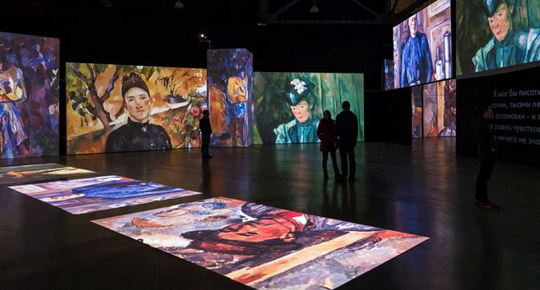 Rome_impressionisten-expositie