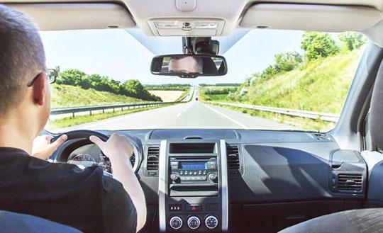 Sevilla_autoverzekering-auto-vakantie