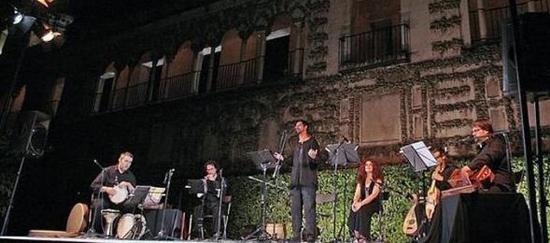 Sevilla_tips-Noches-en-los-Jardines-del-Real-Alcazar-g.jpg