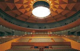 Sevilla_tips-Teatro-de-la-Maestranza-k.jpg