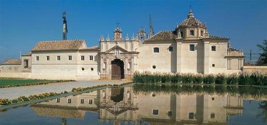 Sevilla_wijken-la-cartuja--g.jpg