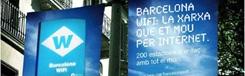 wifi-barcelona