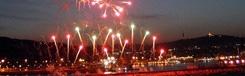 Officiële vakantie- en feestdagen in Barcelona