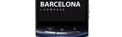 app-barcelona