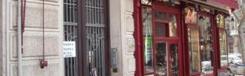 carrer de girona barcelona