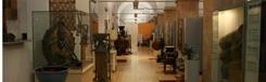 Museu de Xocolate: dé plek voor chocaholics