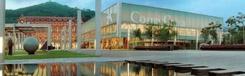 Cosmo Caixa: wetenschap beleven op een interactieve manier
