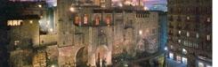 El Gòtic: het kloppende hart van de stad
