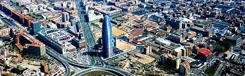 Poblenou: van industriewijk tot hightech-innovatiegebied