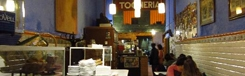 Café La Granja