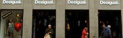 Desigual: mode voor wie net iets anders wil