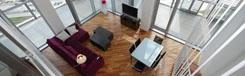 Chic Room Barcelona: chique logeren in een wereldstad
