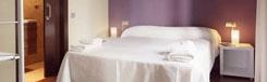 EasySleepBarcelona: hét alternatief voor een hotel