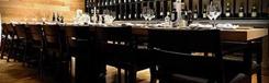 vinoteca-torres-barcelona