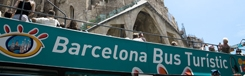bus-barcelona