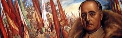 1936-1939: Spaanse burgeroorlog