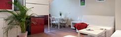 Airbnb: ongewoon logeren bij een local