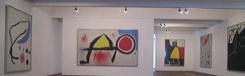 Museum Joan Miro