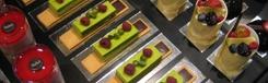 Bubó: de allerbeste pasteleria van Spanje