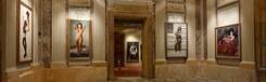 Meam: Museum van Europese Moderne Kunst