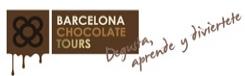 Barcelona Chocolate Tour: laat je verleiden door Barcelona