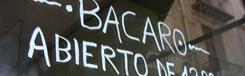 Spritz: Barcelona op zijn Italiaans