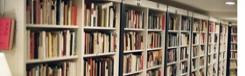 Re-read: low-cost boekenshop voor de liefhebber