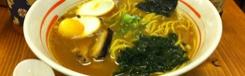 Ramen-Ya Hiro: authentieke Japanse cuisine