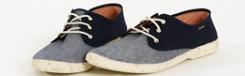 Maians: van eiland tot schoenenmerk
