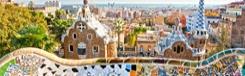 Barcelona-Nu ook op je mobiel!