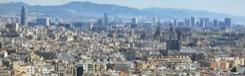 Beleef Barcelona op een bijzondere manier