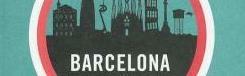 Fiets & The City Barcelona