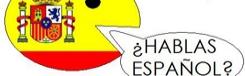 Spaans leren in Barcelona