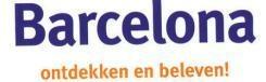 Merian Live! Barcelona ontdekken en beleven